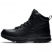Nike Manoa Boots Herren
