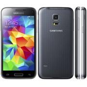 Samsung G800F Galaxy S 5 mini