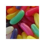 Buchanans Super Jelly Beans