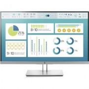 Hewlett Packard Moniteur HP EliteDisplay E273 27
