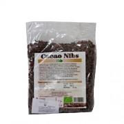 Cacao Nibs Eco 200gr Deco Italia