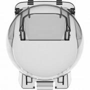 DJI Mavic 2 Spare Part 15 Pro Gimbal Protector zaštita kamere drona CP.MA.00000061.01 CP.MA.00000061.01