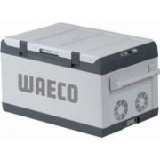 Frigider Auto cu Compresor Waeco Dometic CF-080AC