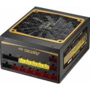 Sursa Modulara Sirtec Astro GD-1200F 1200W 80 PLUS Gold