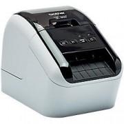 Brother Impresora de etiquetas Brother QL-800