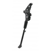 Pantaloni Force Lady Fit 3/4 S