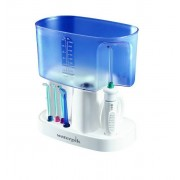 DENTAID Waterpik Wp-70 Irrigador Clasico