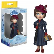 Rock Candy Figurine Rock Candy - Mary Poppins