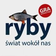 Ryby Świat wokół nas - gra