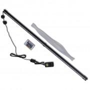 Sonata LED аквариумна лампа RGB 94 см