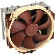 CPU hladnjak sa ventilatorom Noctua NH-U14S