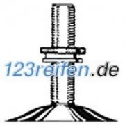 Michelin CH 17 MI ( 160/70 -17 )