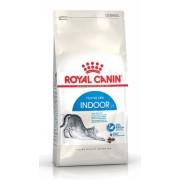Hrana pentru pisici Indoor 27 10 kg Royal Canin