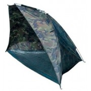 Cort Abbey Camp Camouflage