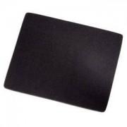 Пад за мишка текстилен черен 54766 - HAMA-54766
