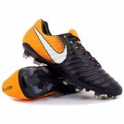 Nike tiempo legend vii fg lock in, let loose - Scarpe da calcio
