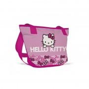 Geanta de mana Hello Kitty