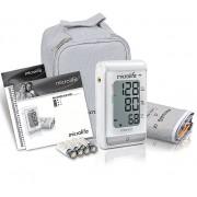 MICROLIFE BP A150 AFIB automata vérnyomásmérő pitvarfibrilláció-észleléssel
