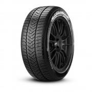 Pirelli 215/65 R17 SCORPION WINTER 99H /SEAL s-i
