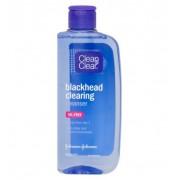 Clean & Clear Lotiune de Curatare pentru Puncte Negre