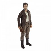 Hasbro Star Wars Capitan Poe Hero Series