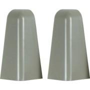 Coltar exterior SU60/FU60 gri uni 2 bucati