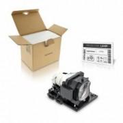 Lampa Videoproiector Hitachi CP-CW250WNM CP-CX301WN