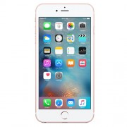 Apple iPhone 6S 32GB Roza
