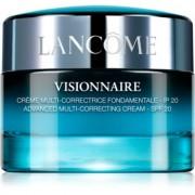 Lancôme Visionnaire crema correctora para alisar contornos e iluminar la piel SPF 20 50 ml