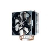 Cooler Master Hyper T4 RR-T4-18PK-R1 Cooling Fan/Heatsink