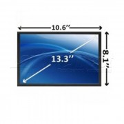 Display Laptop Samsung NP915S3G SERIES 13.3 inch LCD FARA TOUCHSCREEN