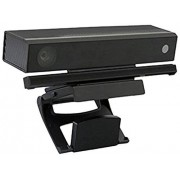 KMD Kinnect TV Mount for Xbox One