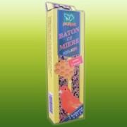 Kiri-Kiri Baton canari, 2x45gr
