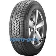 Bridgestone Blizzak LM-80 Evo ( 225/55 R17 101V XL )