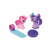 Herramientas My Little Pony Play-Doh