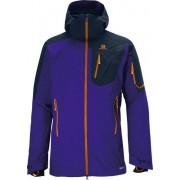 Salomon Shadow GTX Jacket M