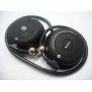 Bluetooth Слушалки S69
