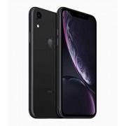 Apple iPhone XR Unlocked - 64GB Black