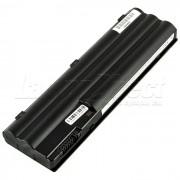 Baterie Laptop Fujitsu Siemens LifeBook E8110