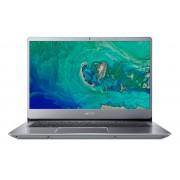 "Acer Aspire Swift 3, SF314-56-561M Лаптоп 14.0"""