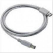 DATALOGIC CAVO USB DIRITTO 7FT - 2.13MT