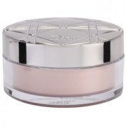 Dior Diorskin Nude Air Loose Powder pó solto para um aspeto jovem tom 012 Rose/Pink 16 g