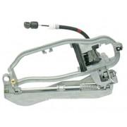 Mecanism dechidere usa BMW X5 E53 2000-2007 Suport maner usa fata Dreapta 51218243616 - BA-2050Z-42