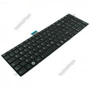 Tastatura Laptop Toshiba Satellite 0KN0-ZW3US23 cu rama