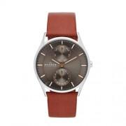 Skagen Holst Heren Horloge SKW6086