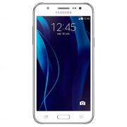 Samsung Galaxy J5 8 GB Blanco Libre