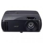 Проектор Acer X1626H, DLP, 3D ready, WUXGA (1920 x 1200), 10 000:1, 4.000 lm, HDMI, VGA, USB + допълнителна гаранция 3г.