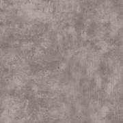 Tarkett Vinylgolv Tarkett Extra Stylish Concrete Dark Grey
