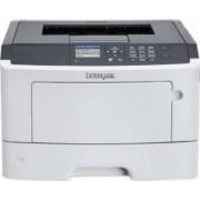 Imprimanta Laser Monocrom Lexmark MS317DN Retea A4 Resigilat