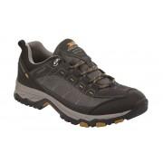 Trespass Pantofi barbati scarp grey
